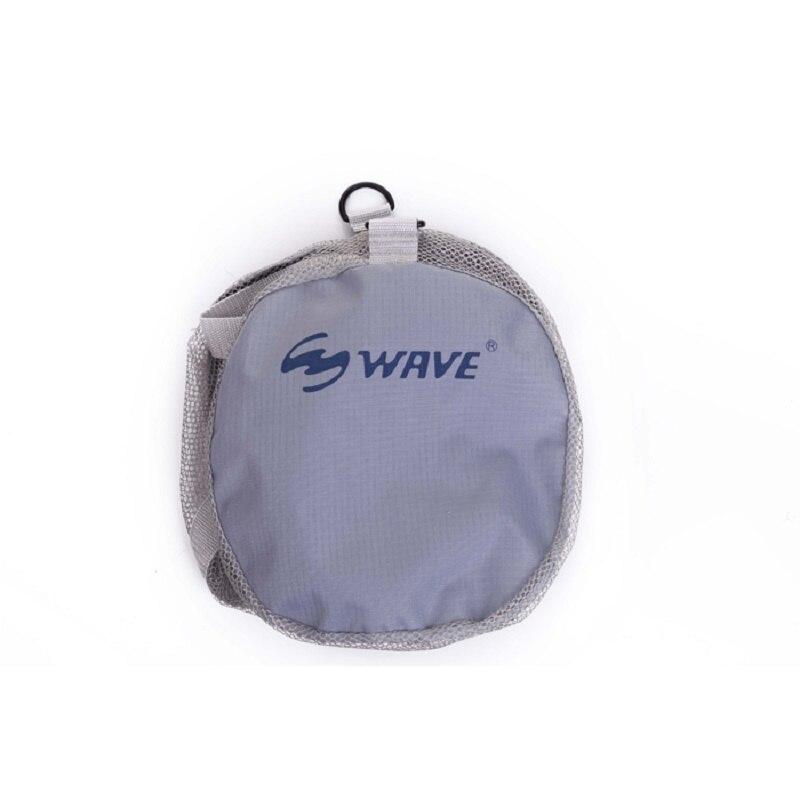 WAVE Жағажай сақтауға арналған сөмке - Спорттық сөмкелер - фото 2