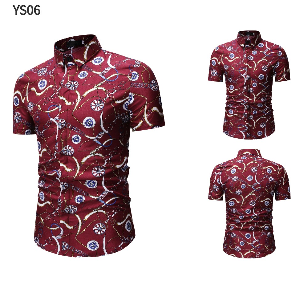 YS06-2