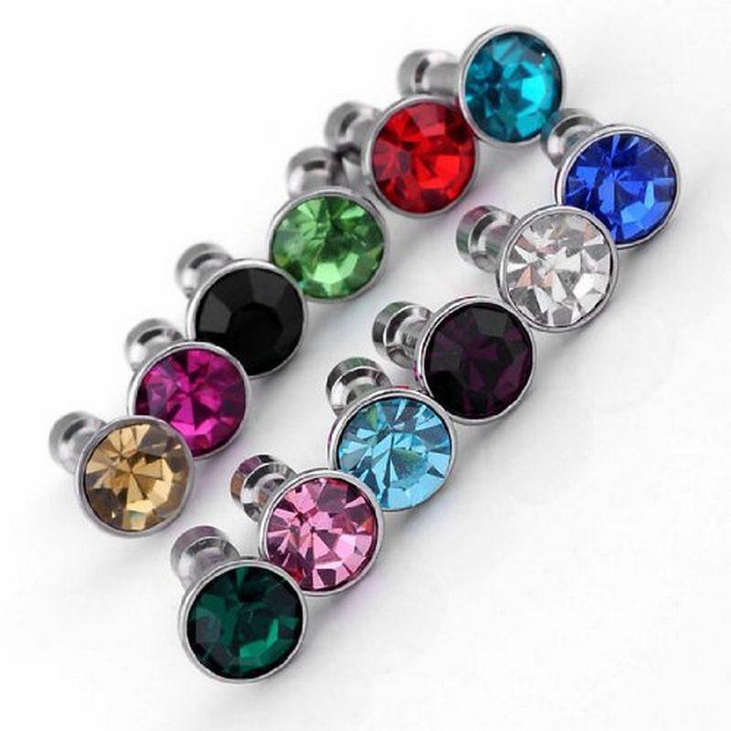 Universal-mobile-phone-rhinestone-Crystal-3 (5)