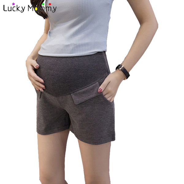 Online Get Cheap Pregnant Work Clothes -Aliexpress.com | Alibaba Group