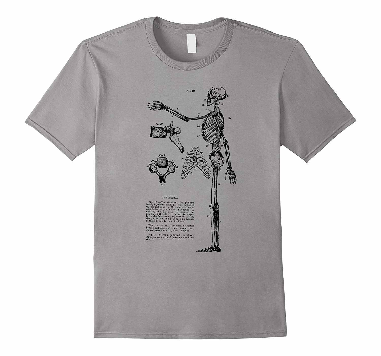 2019 새로운 짧은 소매 캐주얼 빈티지 의료 예술 티 T-셔츠 여름 캐주얼 남자 T 셔츠 좋은 품질