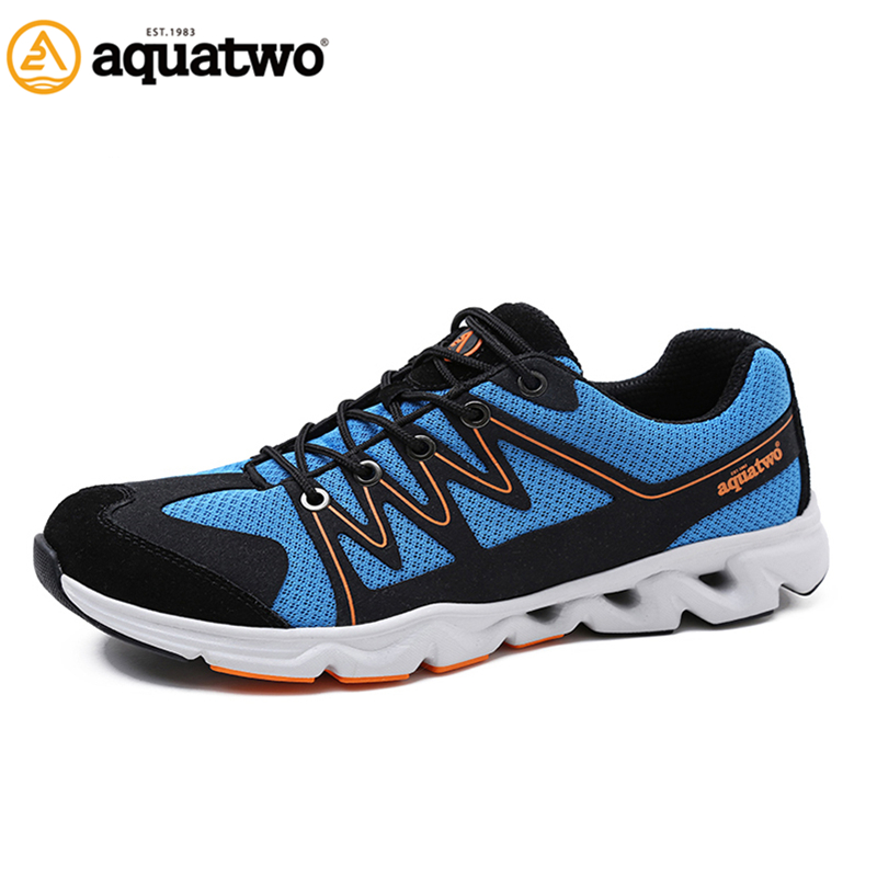 Sports Direct Outdoor Running Shoes