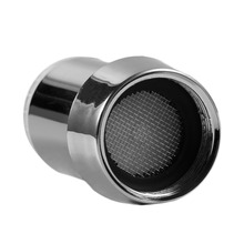 3 Color LED Light Water Tap Temperature Sensor