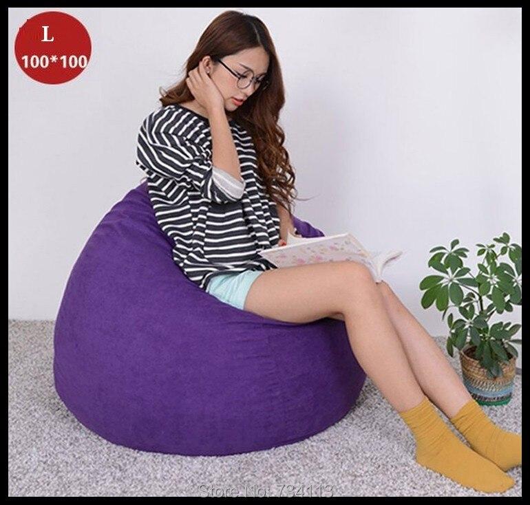 online shop leisure fauteuil bed woonkamer meubels verwijderbare