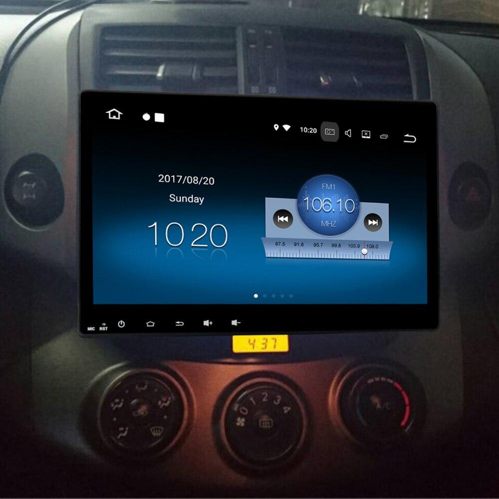 Dasaita-10-2-Android-7-1-Car-GPS-Player-Navi-for-Toyota-RAV4-2007-2012-with