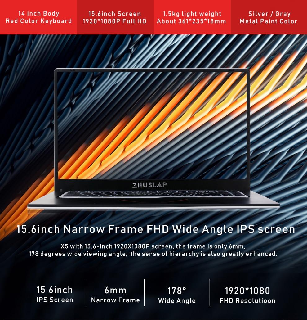 J3455-ZEUSLAP-6GB-NVIDIA-5