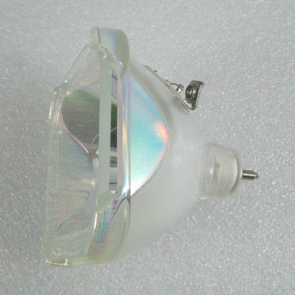 Replacement Compatible Lamp Bulb SP-LAMP-026 for ASK C250 / C250W / C310 / C315 Projectors ask farm 250