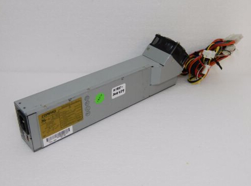 Power Supply For DC5000 308439-001 308617-001 Original 95% New Well Tested Working One Year Warranty 459909 001 451791 001 smart array p700m 512mb controller original 95%new well tested working one year warranty