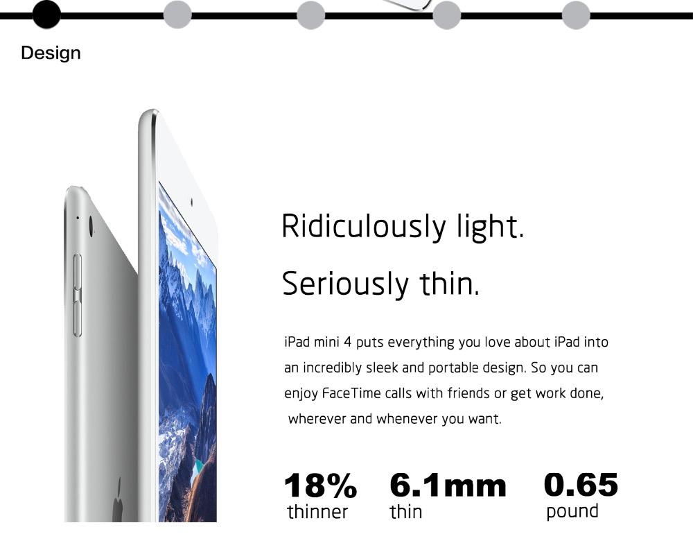 iPad-mini4_01_02