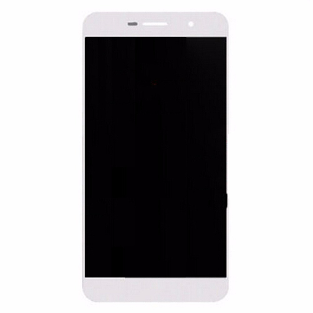 Tested For HUAWEI Y6 PRO Honor play 5X LCD Display Touch Screen Digitizer Assembly Replacement Parts