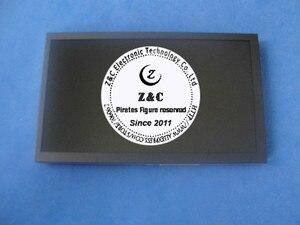 Image 2 - LTA070B1J4A LTA070B1J2A LTA070B1J3A LTA070B1J5A LTA070B1K2A מקורי + כיתה 7 inch LCD תצוגה עבור רכב GPS עבור Toshiba