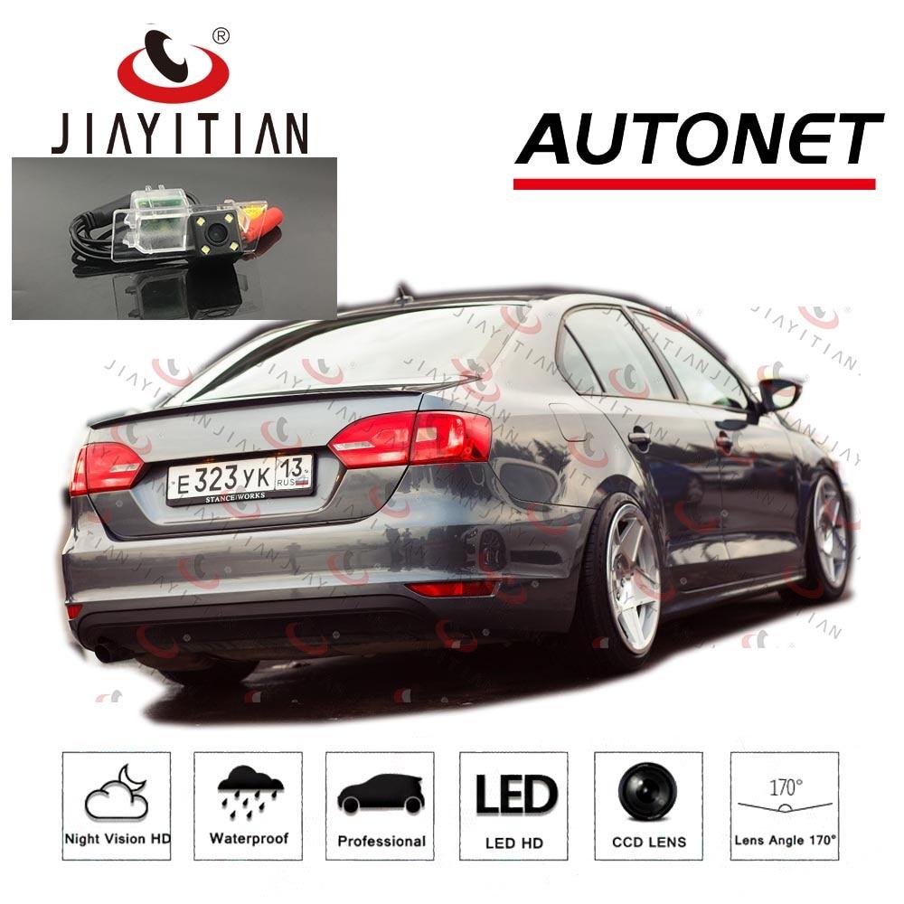 Jvc Head Unit Wiring Harness Diagram Besides Vw Golf Mk4 Jetta On Car