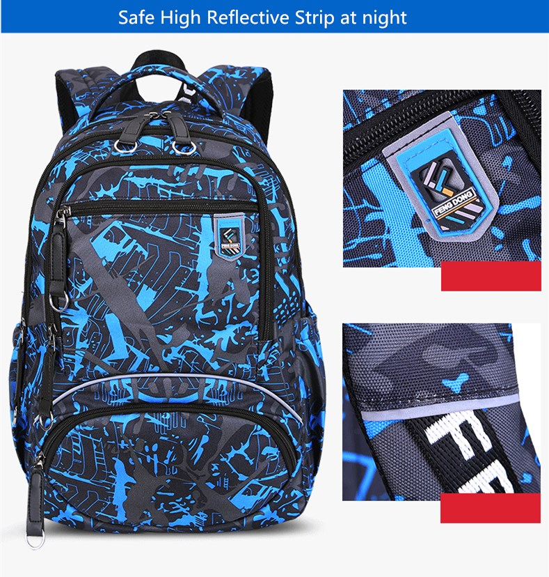 School Backpack (16)