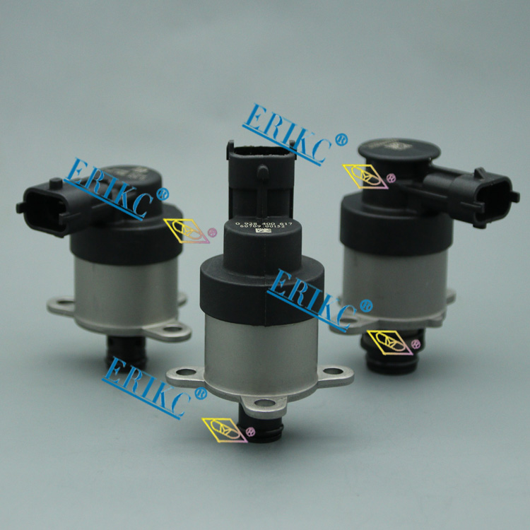 ERIKC 0928400616 Diesel Piezo Control Meter Valve 0 928 400 616 fuel pump engien valve measuring tool 0928 400 616 ...