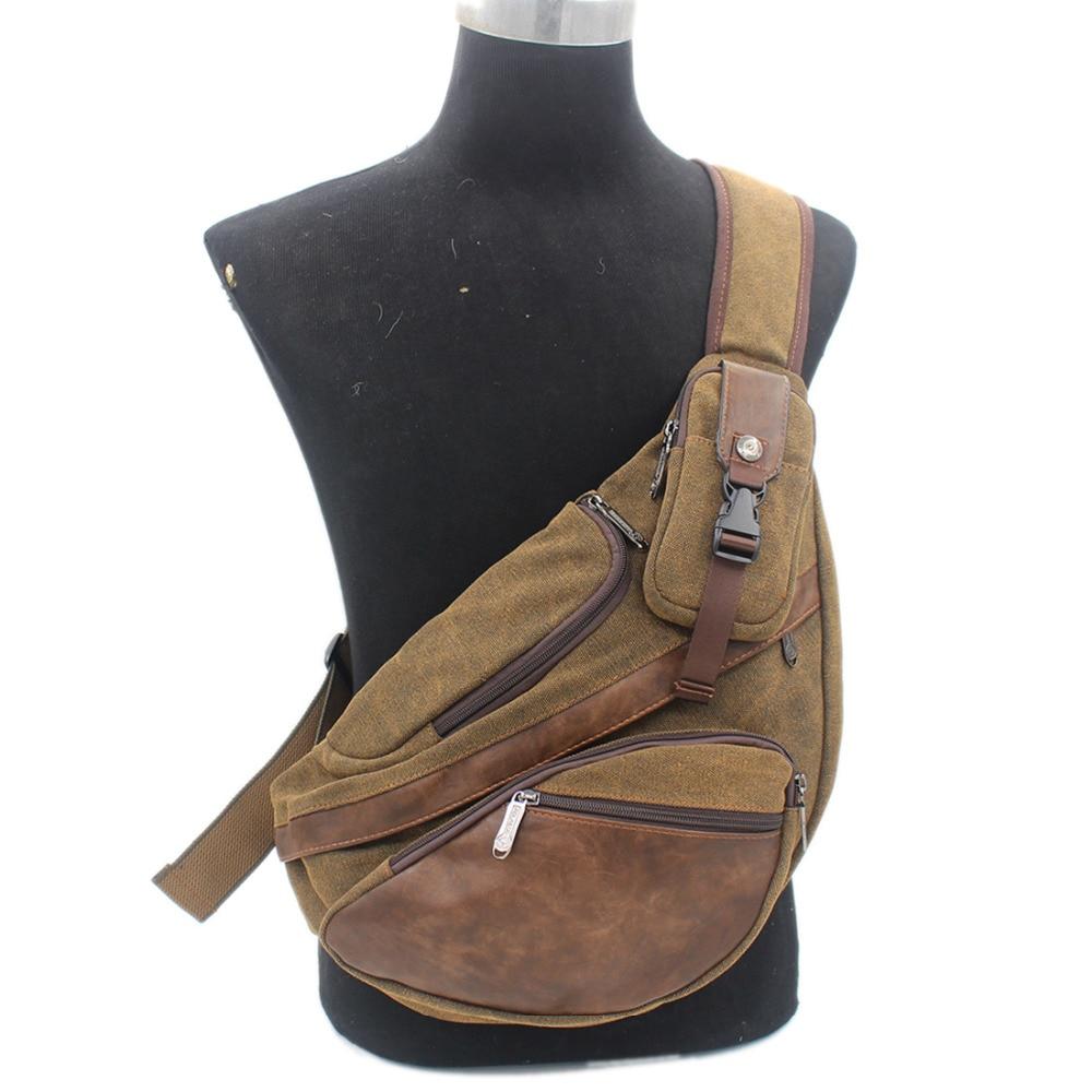 único mochila ombro sacolas do Ocasião : Versátil