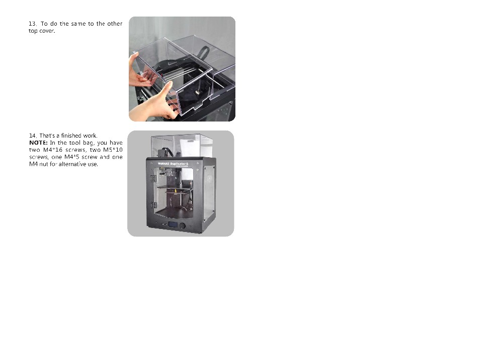 D6_Insulate_cover_Installation_Guidance_REV_A_Page_3