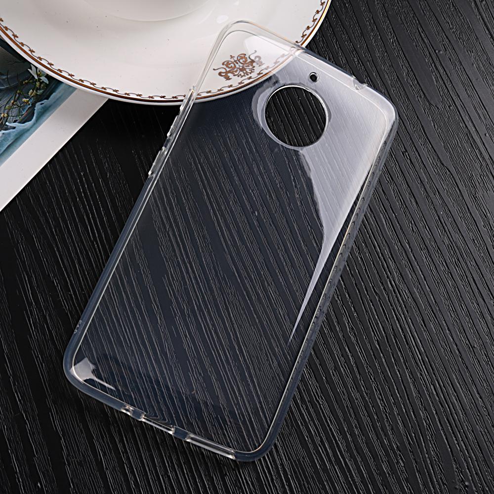 For Motorola Moto E4 Plus (6)