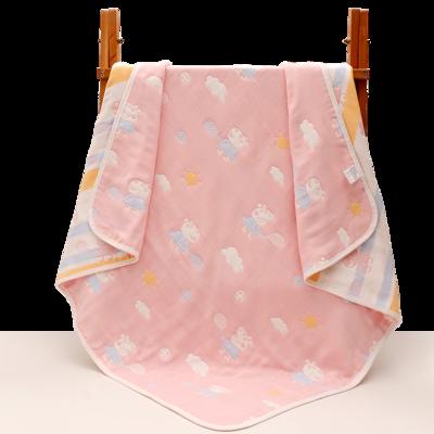 Snelle Levering Baby Beddengoed Set 80*80 Cm Baby Dekens Beddengoed Flamingo Inbakeren 100% Zachte Mousseline Pasgeboren Baby Badhanddoek Envelop Hoge Veiligheid