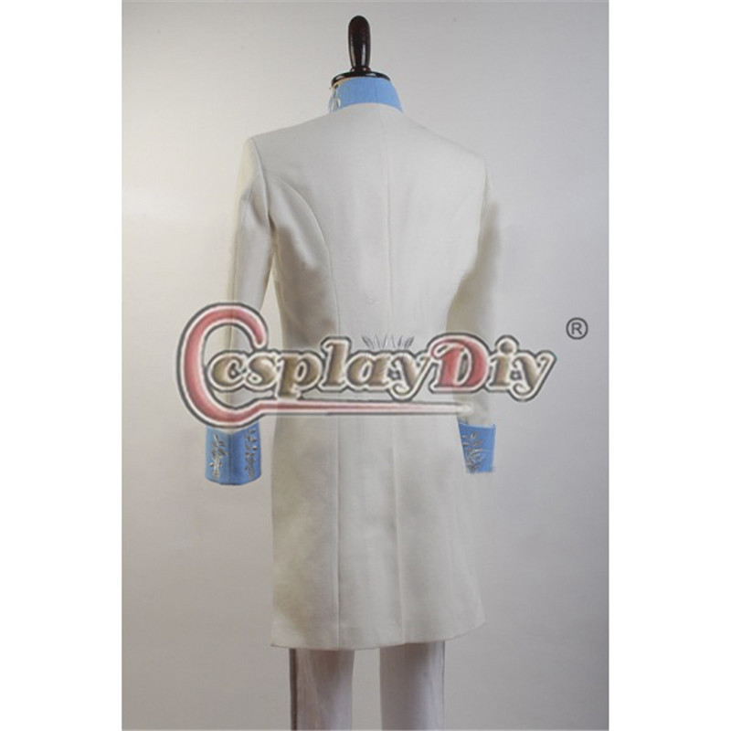 prince-charming-kit-uniform-outfit-cosplay-costume-for-2015-film-cinderella-cosplay_7