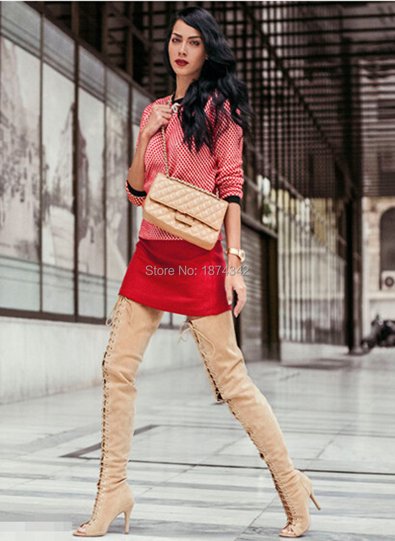 Hot-selling-black-nude-open-toe-lace-up-boots-back-zipper-suede-thigh-high-boots-plus (1).jpg
