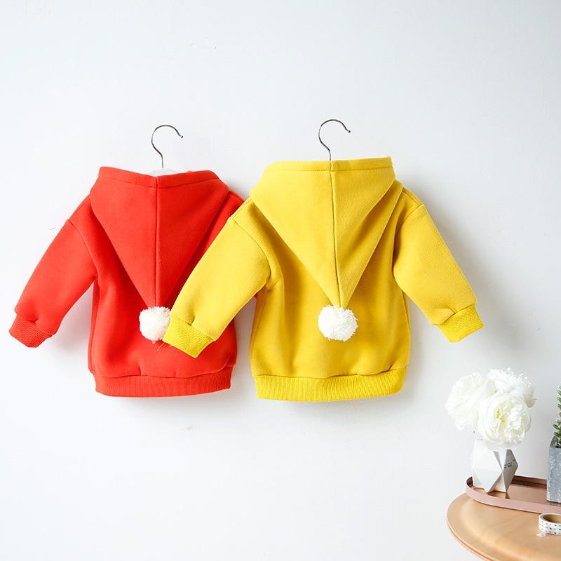 In-The-Autumn-Of-17-New-Boys-And-Girls-Star-Fleece-Sweater-Coat-Children-Girl-Clothing-Print-Cartoon-Sweatshirt-Girl-Boys-Hoodie-1