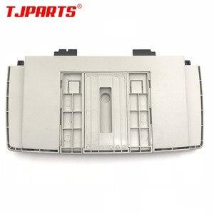 Image 3 - 5PCX PA03540 E905 PA03630 E910 Input ADF Paper Chute Chuter Unit Input Tray for Fujitsu Fi 6130 Fi 6230 Fi 6140 Fi 6240 Fi 6125