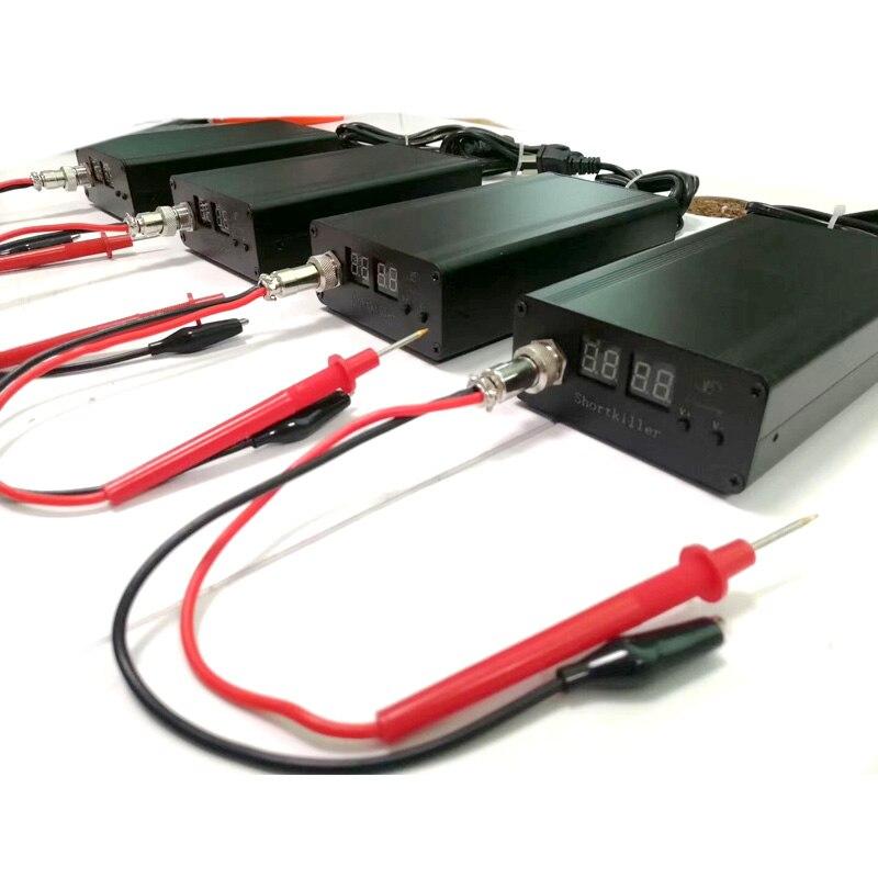 fonekong shortkiller Mobile phone short circuit repair tool