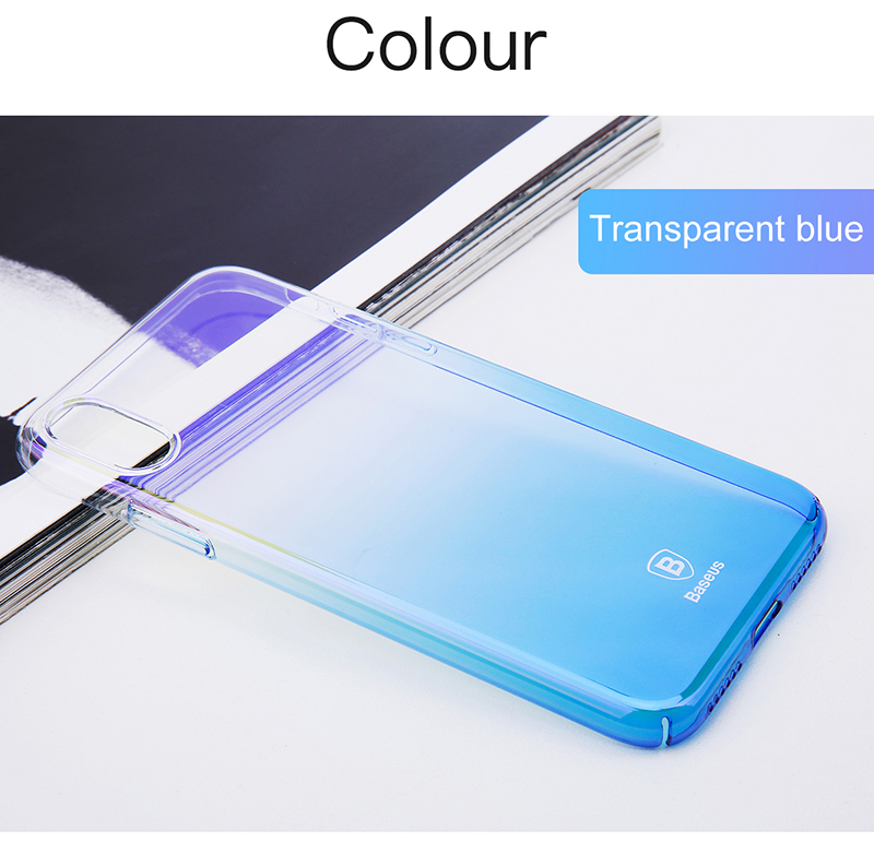 case for iphone x (10)