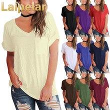 6776cb27da05b2 Aliexpress deals for Women's T-shirts and Tops - CouponSuperDeals ...