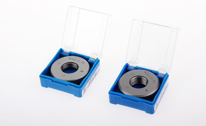 Tester Instrumento Cs-2 Bancada Tablet