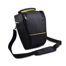 DSLR Camera Bag Case For Nikon D3400 D3500 D90 D750 D5600 D5