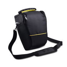 Dslr Camera Bag Case Voor Nikon D3400 D3500 D90 D750 D5300 D5100 D5600 D7500 D7100 D7200 D80 D3200 D3300 D5200 d5500 P900