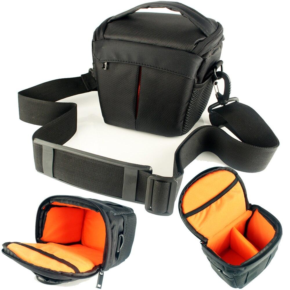 Camera Bag Case for Nikon COOLPIX P7800 P7700 P7000 P530 P520 L340...