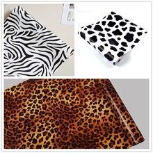 Zebra Print Behang.Behang Zebra Print Koop Goedkope Behang Zebra Print Loten Van