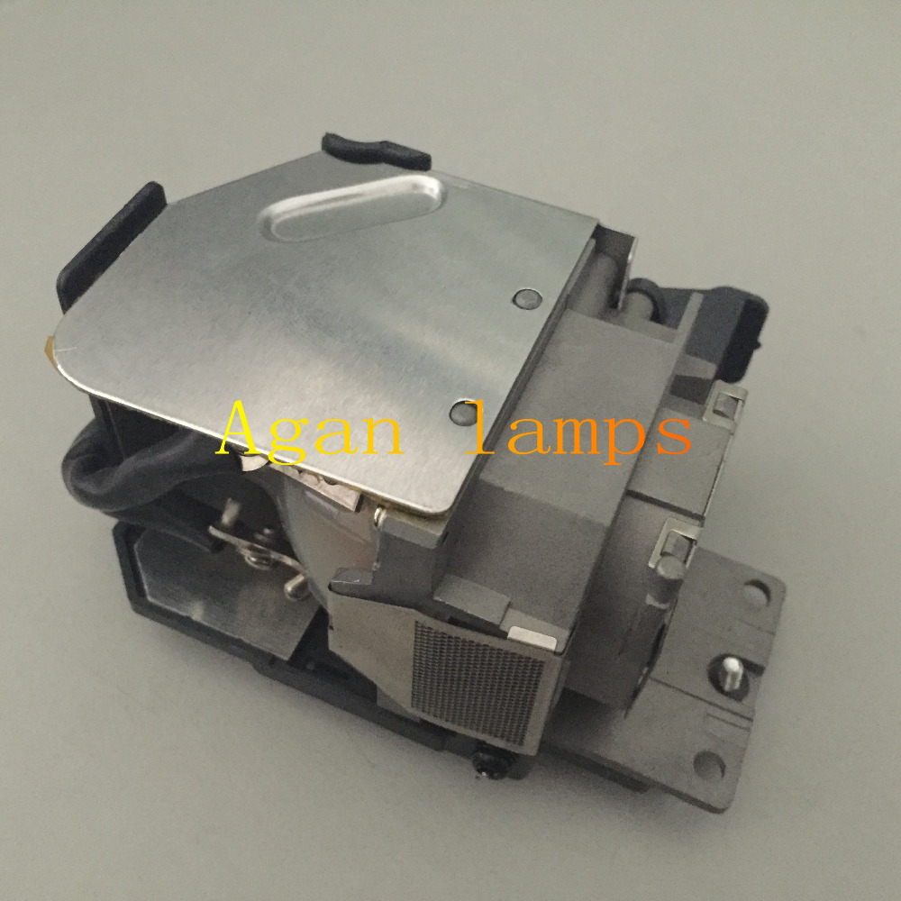 LMP-D200 Original Projector Lamp Module UHP 225/165W For SONY VPL-DX10,VPL-DX11,VPL-DX15 Projectors original replacement projector lamp bulb lmp f272 for sony vpl fx35 vpl fh30 vpl fh35 vpl fh31 projector nsha275w