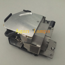 LMP-D200 Original Projector Lamp Module UHP 225/165W For SONY VPL-DX10,VPL-DX11,VPL-DX15 Projectors