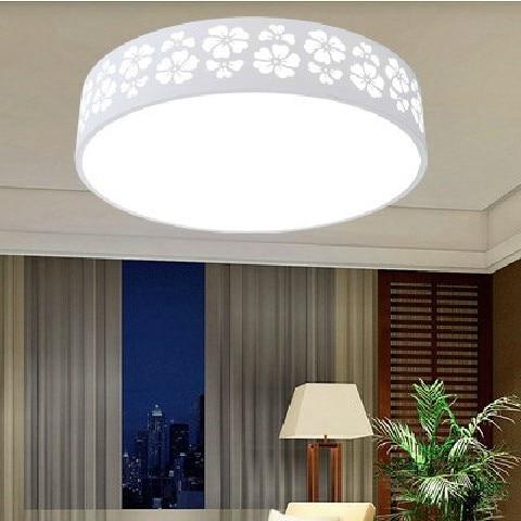 Latest gallery of promotions moderne plafond de la chambre minimaliste fer forg lampe art ikea den sculpt clairage acrylique with ikea luminaire plafonnier