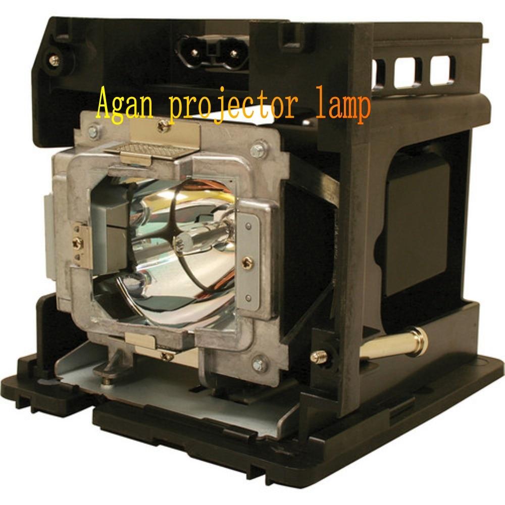 Original Bulb 330W Inside font b Projector b font Lamp BL FP330B for Optoma TW775 TX785