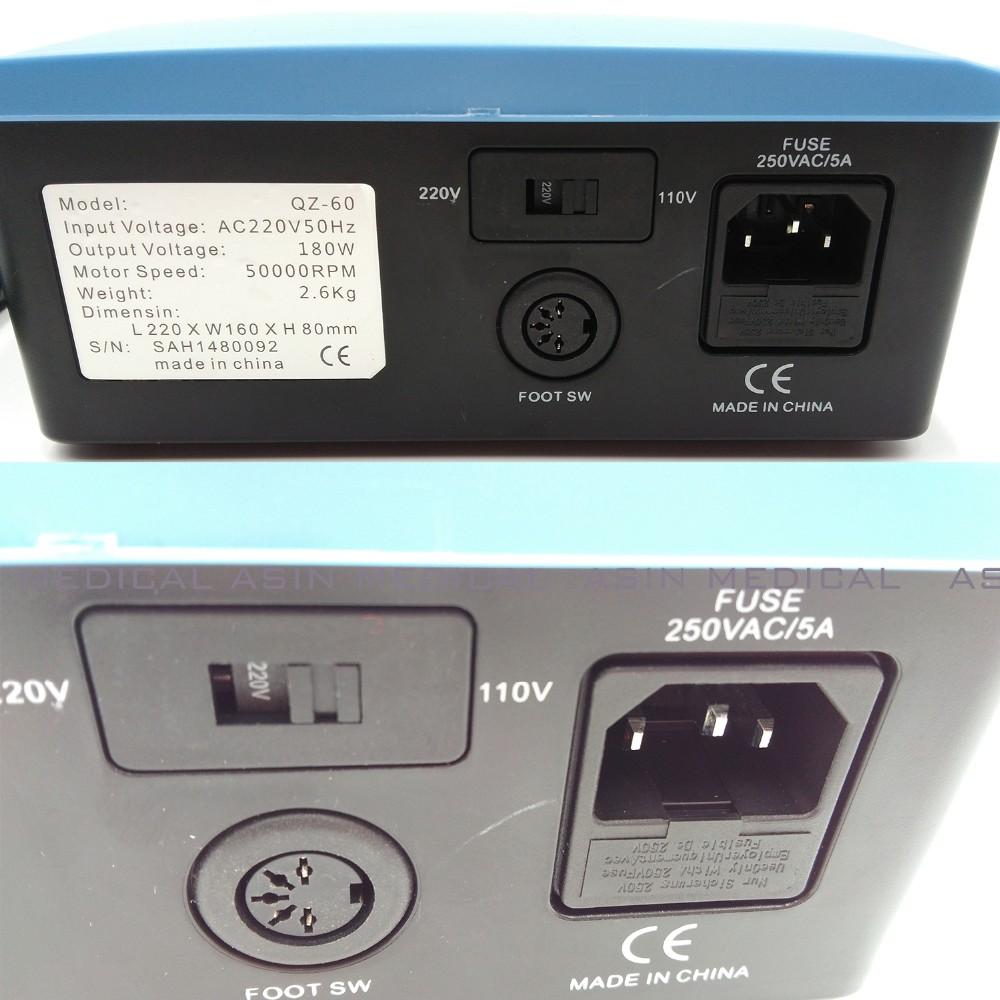 QZ60 (11)