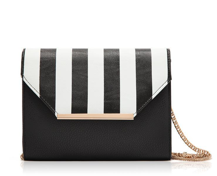 Popular Envelope Sling Bag-Buy Cheap Envelope Sling Bag lots from ...
