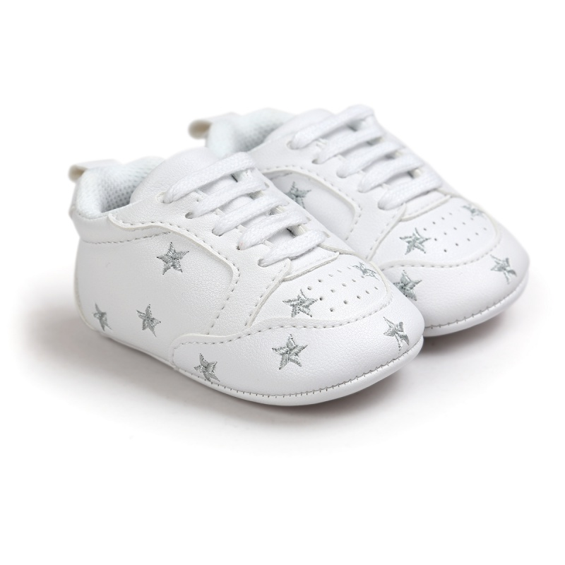 2017-Baby-Shoes-Newborn-Boys-Girls-Heart-Star-Pattern-First-Walkers-Kids-Toddlers-Lace-Up-PU-Sneakers-0-18-Months-5