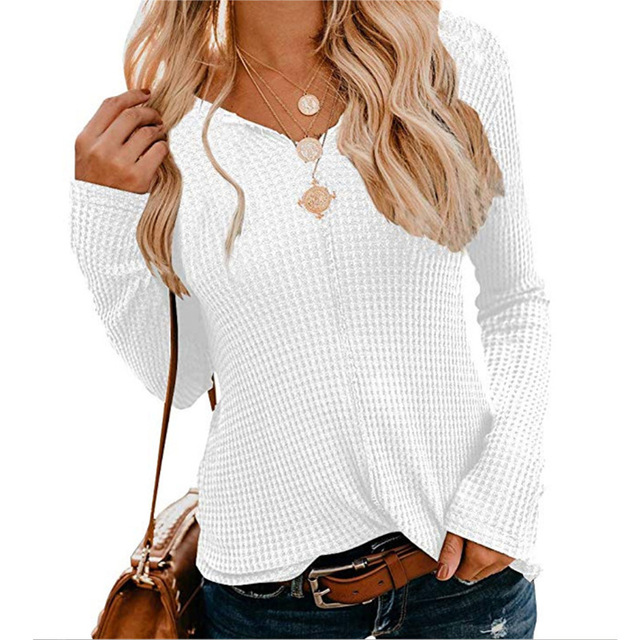 Spring Summer Womens Knitted Thin Sweaters Casual Pullovers Woman Fashion Plus Size Tops Female Knitting Clothing Best Sellers