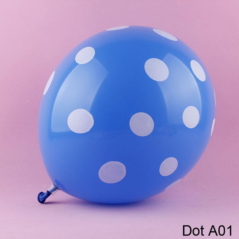 air ball 01.jpg