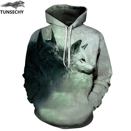 Hot Fashion Men/Women 3D Sweatshirts Print Milk Space Galaxy Hooded Hoodies Unisex Tops Wholesale and retail 122
