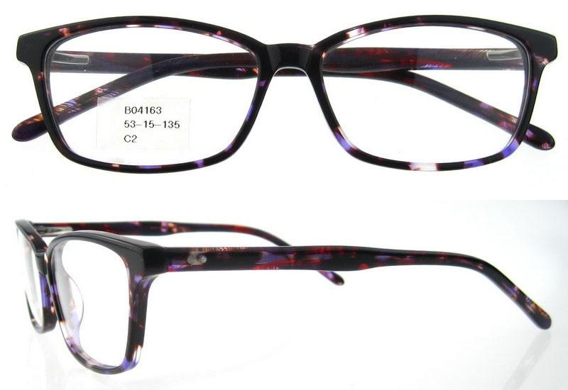 most popular eyeglasses of 2015 optical frames eyewear fashion eyeglass frames for young girl oculos armacoes marca in eyewear frames from womens clothing - Most Popular Eyeglass Frames