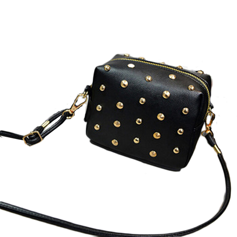 цена на Hand Handbag Cross Body Crossbody Shoulder Women Messenger Bag Female Famous Brands Sac A Main Femme Bolsas Femininas Lady Canta