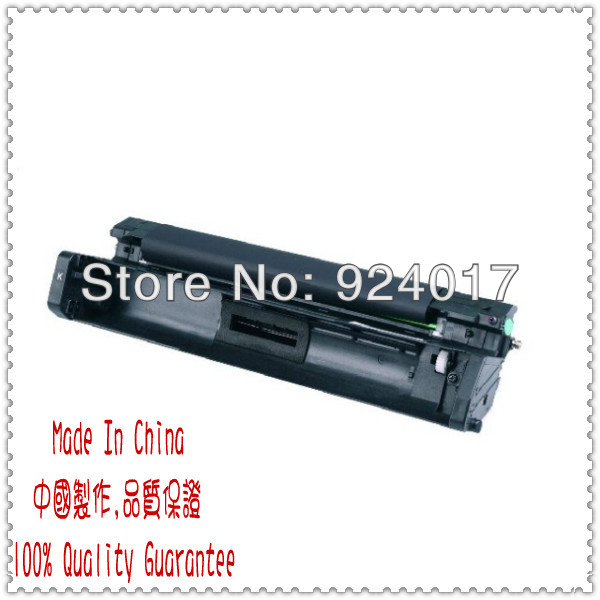 Use For Oki Image Drum Unit 3300,For Okidata 43460201 43460202/03/04 Drum Unit,Refill Drum Unit For Oki C3300 3400 Printer Laser for okidata c301 c321 c331 c511 c531 mc352 mc362 mc562 image drum unit for oki mc562dn mc562dnw mc562w c511dn 531dn drum unit