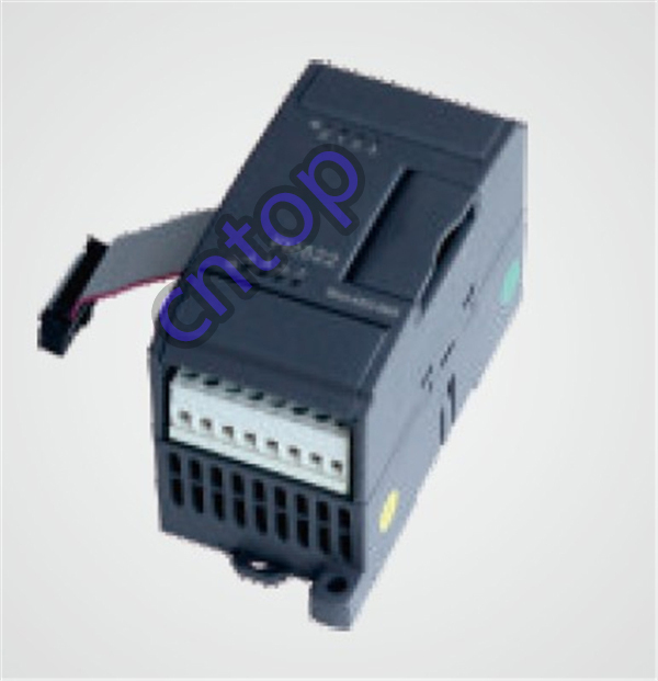 ФОТО K522-08XR Kinco PLC Extension IO module DO 8 relay output new in box