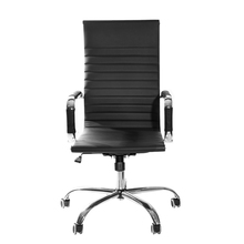 Swivel Office Chair Ergonomic Racing Gaming Chair Tilt Control Gas Lift HOT SALE