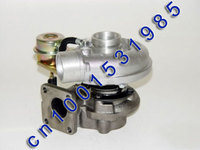 Gt1752h 454061-5010 s/454061-0010/7701044612/99460981/99466793 turbo for f iat ducato ii 2.8 i veco daily 2.8l 8140.43 엔진